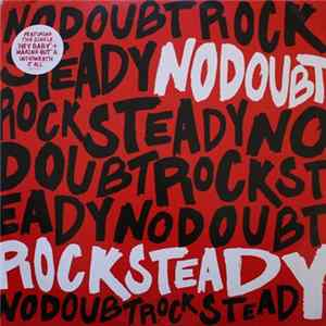 No Doubt - Rock Steady flac