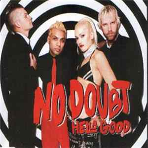 No Doubt - Hella Good flac