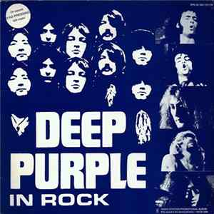Deep Purple - Alive Tribute To Wally flac