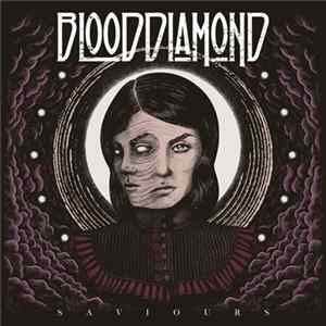Blood Diamond - Saviours flac